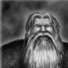 Lord Sigmund Hersy