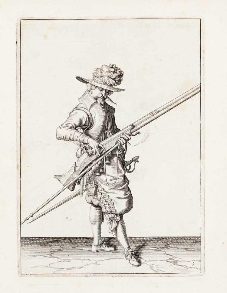 Pieter van der Braüweller