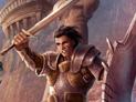 Wilfyre Hawklight