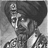 Dschelef Ibn Jasaffer
