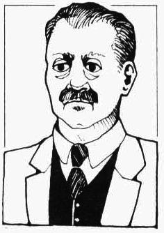 Dr. Francis LeRoux
