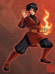 Kanetsu