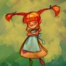 Pippi Basile