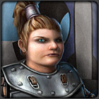 Lady Aranor