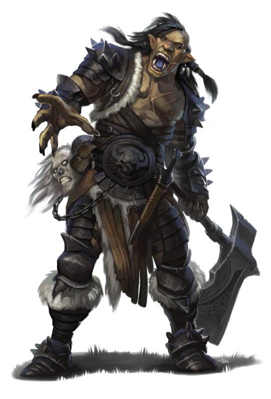 Cragthor