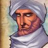 Yhamir al'Khayyam