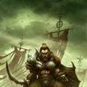 Warlord Gorgash