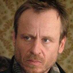 Grigori Vladinov