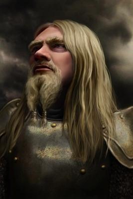 Sven Forkbeard