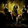 The Elven Singers
