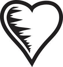 Necro Heart