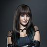 Cassy (Cassandra Cross)