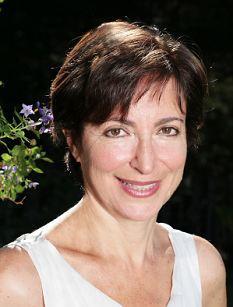 Bonnie Traynor