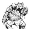 Lord-Captain Morrinox Grimora (AKA ''Cap'n Knack'')