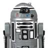 R2-M2