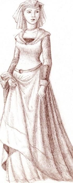 Amastacia Islaran-Christ