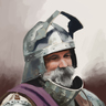 Baronet Lostogar Raomskill