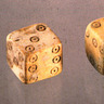 Dice of Best-Of-Luck