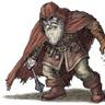 Ivan Ashbeard