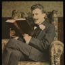 Archibald Faustius