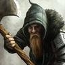 Drogar Battlehammer