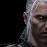 "Rasler ""The Abysswalker"" Heios"