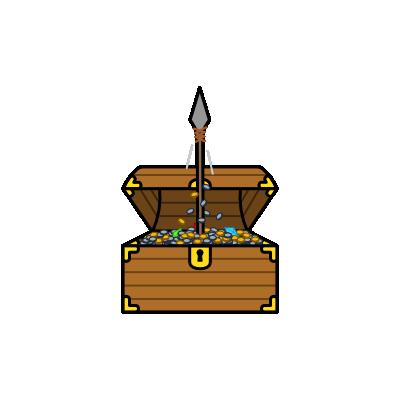 Trap- Spear Trap (01)