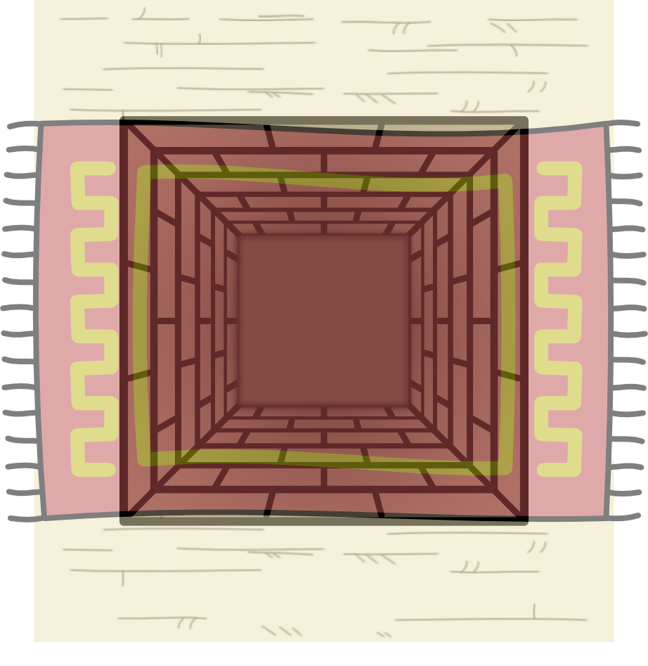 Trap- Camouflaged Pit Trap (02)