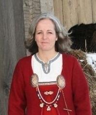Sybille Sauvaterre