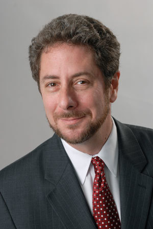 Abraham Goldbaum