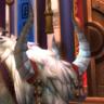 Tu's'sk KhaNeUlf  aka General of Wolves