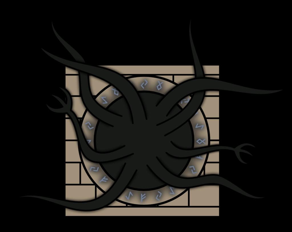 Skill Challenge- Close the Portal (03)