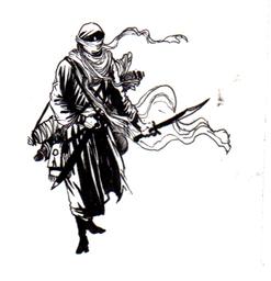 Fahdim ben Husami