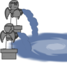 Trap- Whirlpool Trap (04)