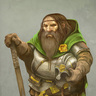 Tarok Kilnfire, Master of Kilnfire Clan, Merchant's Guild Member