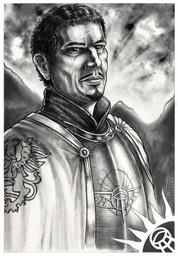 Leon Praiowulf