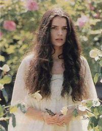 Brigitte val'Mehan