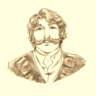 Augustus d'Lyrandar