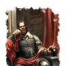 Prince Anthemius Crivelli