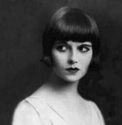 Louise Duchamp
