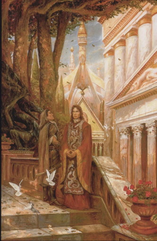 Achroma Marduke XVII