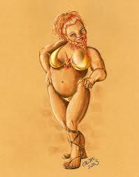 Helga Stonecutter