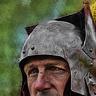 Ser Orfrey