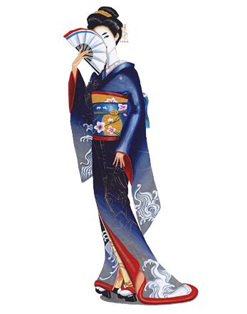 Sumiko Horimono