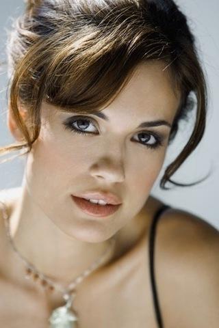 Alegria Zurita-Sanchez