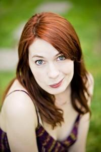 Rachel Coryphaeus