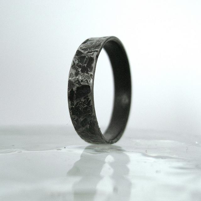 Gnomish Ring