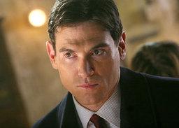 Doctor Devon Crowe