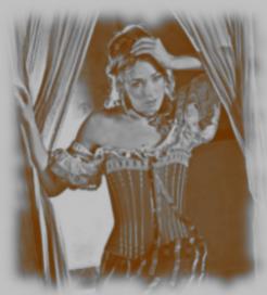 Beatrice Moody