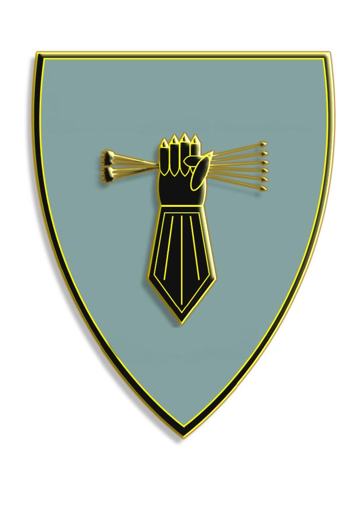Shield +1